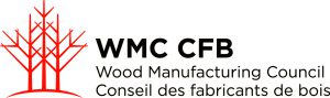 WMC-logo_2cl2