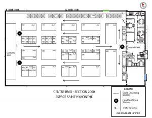 v3_DRAFT-CWE-FloorPlan-page-001